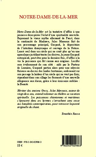 4eme Notre-Dame-de-la-mer