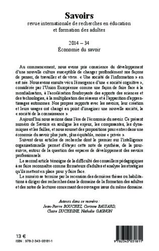 4eme Annexes