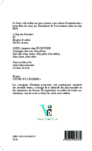 4eme Méli-mélo