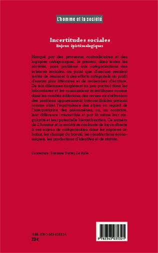 4eme Résumés/Abstracts