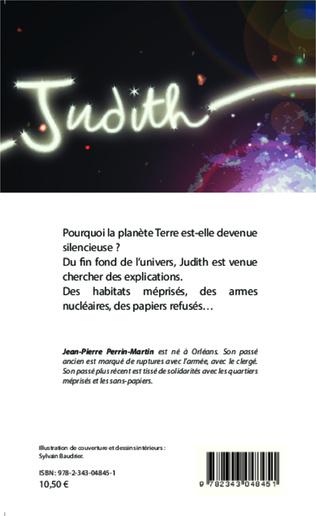 4eme Judith