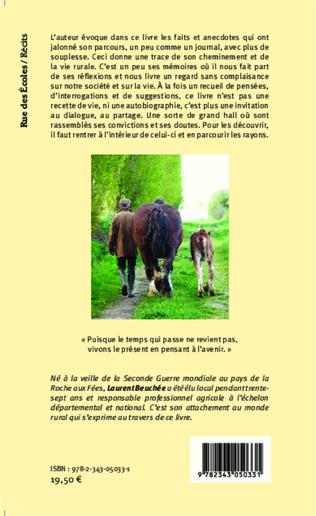 4eme Un regard de Haute-Bretagne