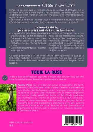 4eme Todie-la-ruse