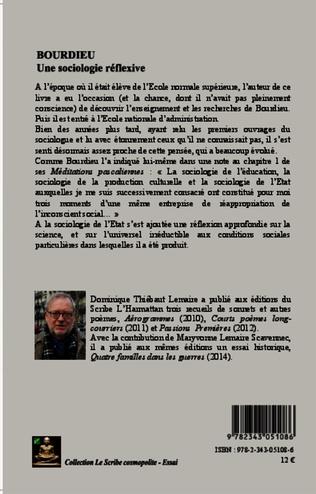 4eme Bourdieu