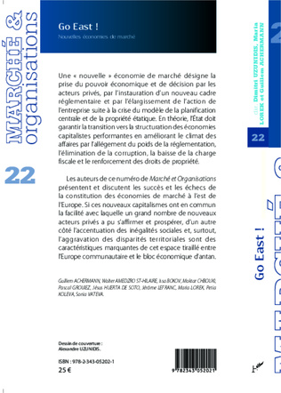 4eme Project Control, Capital Policy Instruments and the Strategies of Excess Value Creation