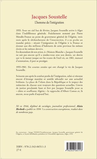 4eme Jacques Soustelle