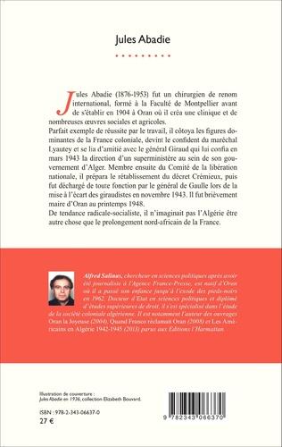 4eme Jules Abadie