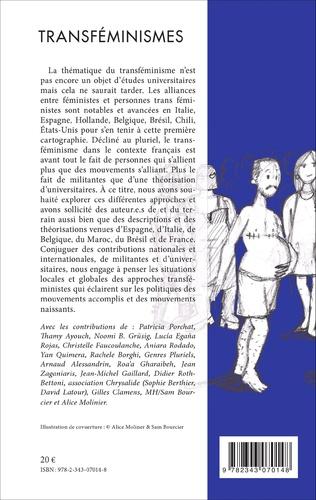 4eme Transféminismes