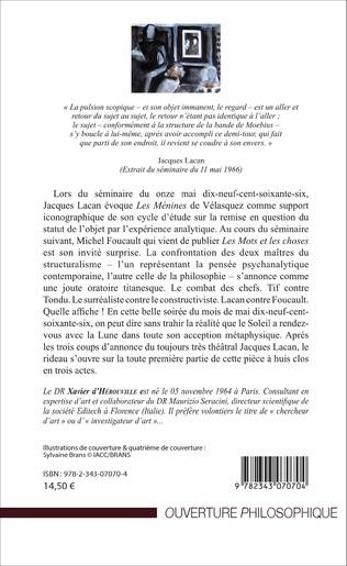 4eme Les Ménines
