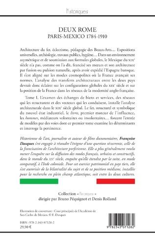 4eme Deux Rome