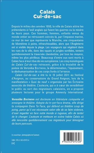 4eme Calais