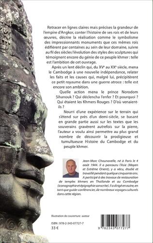 4eme Cambodge