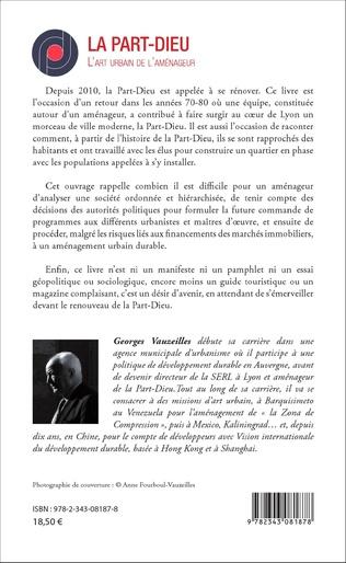 4eme LA PART-DIEU