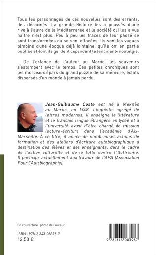 4eme La pension Mimosa