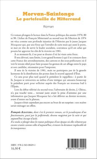 4eme Morvan-Saintonge