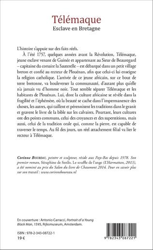 4eme Télémaque