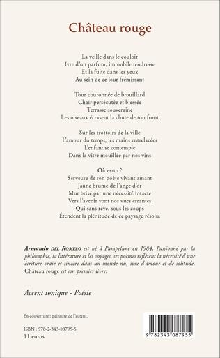 4eme Château rouge