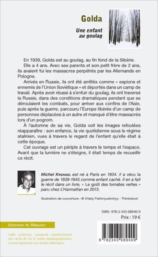 4eme Golda