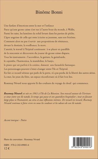 4eme Binôme Bonni