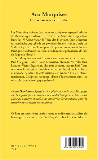 4eme Aux Marquises