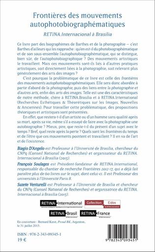 4eme Frontières des mouvements autophotobiographématiques