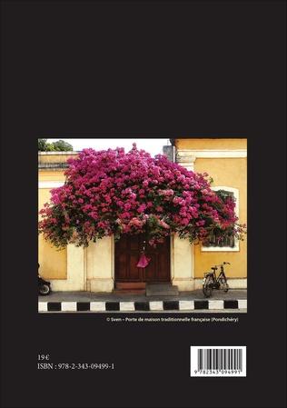 4eme Pondichéry et la francophonie