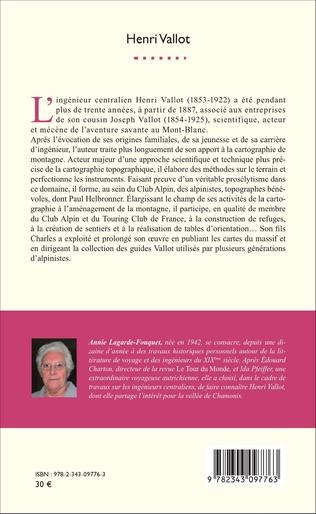 4eme Henri Vallot
