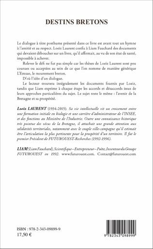4eme Destins Bretons