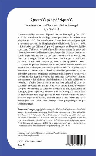 4eme Queer(s) périphérique(s)