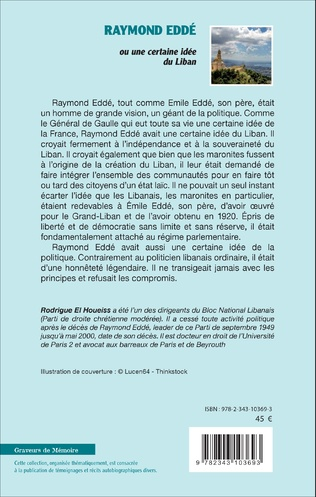 4eme Raymond Eddé