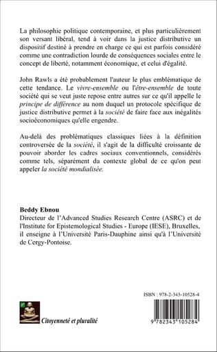 4eme La  justice distributive trans-étatique