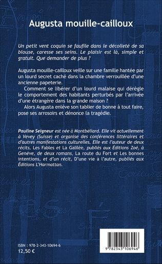 4eme Augusta mouille-cailloux