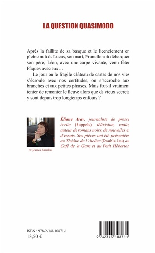 4eme La question Quasimodo