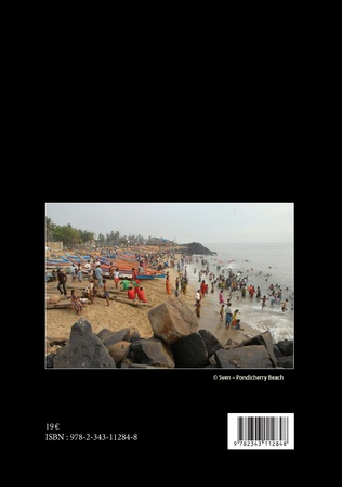 4eme Le Tamil Nadu