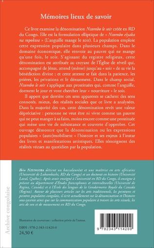 4eme Le langage miroir des perceptions sociales