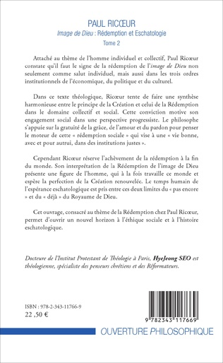 4eme Paul Ricoeur