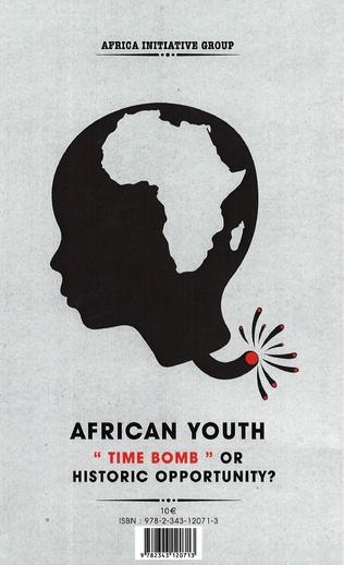 4eme Jeunesse africaine