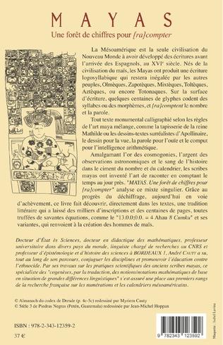 4eme Mayas