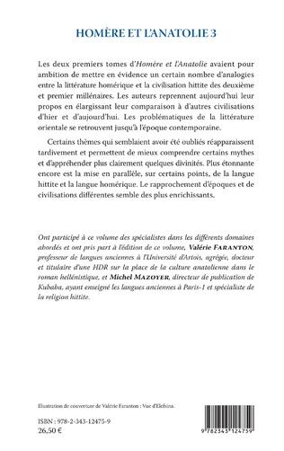 4eme Homère et l'Anatolie 3