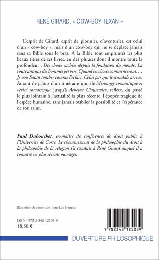 4eme René Girard,