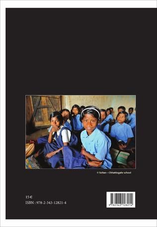 4eme L'éducation en Inde