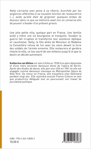 4eme La Gardienne
