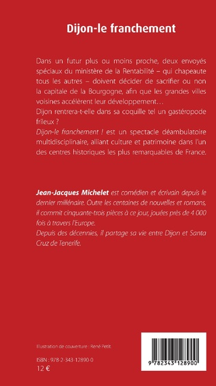 4eme Dijon-le franchement