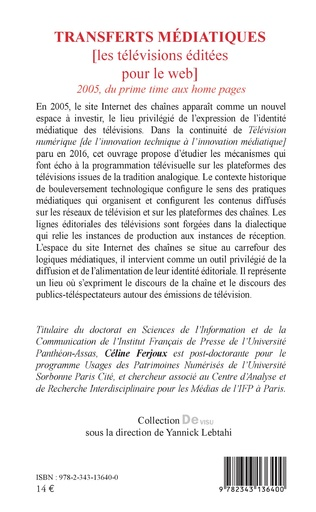 4eme Transferts médiatiques