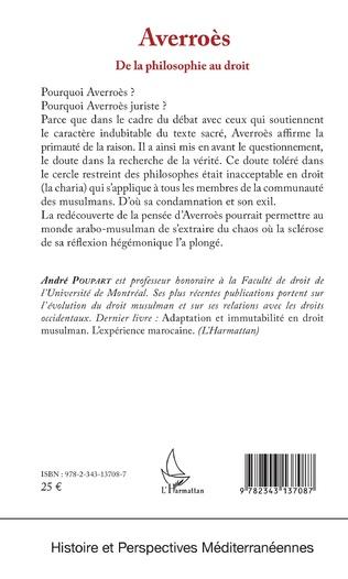 4eme Averroès