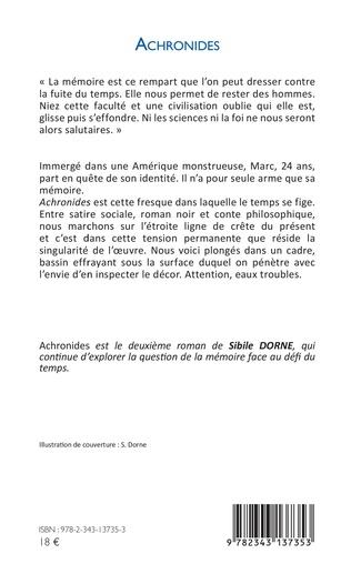 4eme Achronides