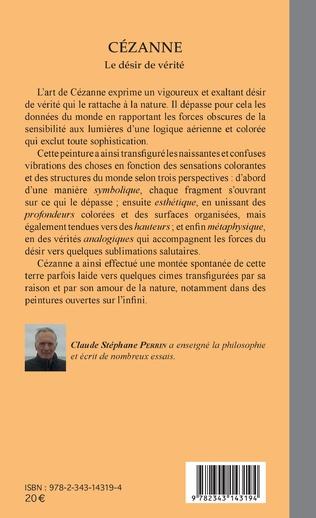 4eme Cézanne
