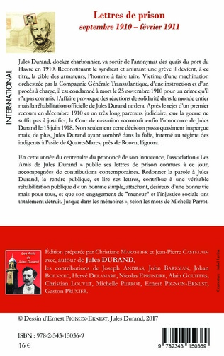 4eme Jules Durand