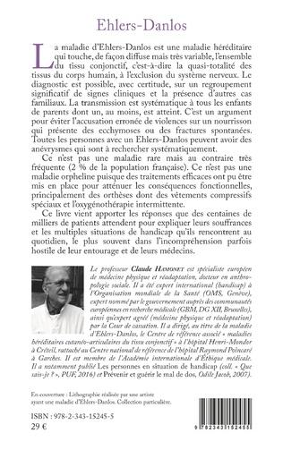 4eme Ehlers-Danlos