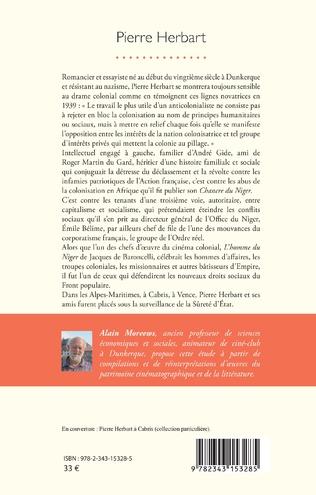 4eme Pierre Herbart